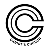 Christ's Church Camden 5K Sponsor Logo